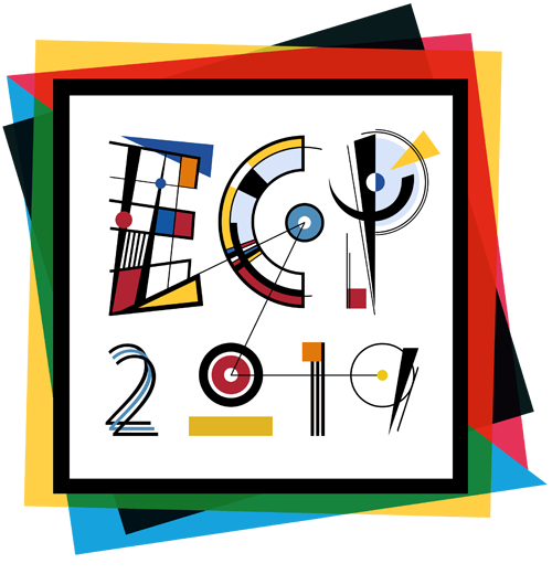 Xvi European Congress Of Psychology