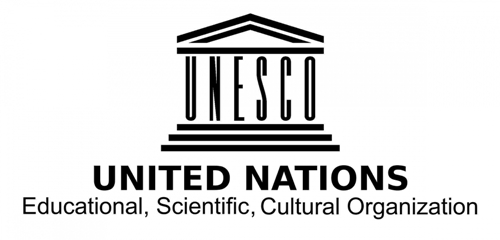 On the UNESCO auspices for the 16th European Congress of Psychology